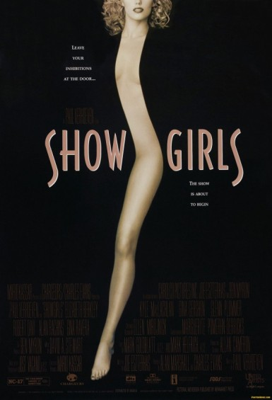 showgirls-580x852