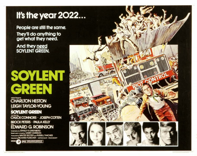 soylent-green-1973 horizontal